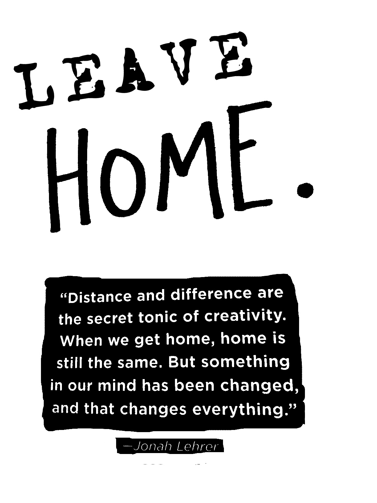 leave_home