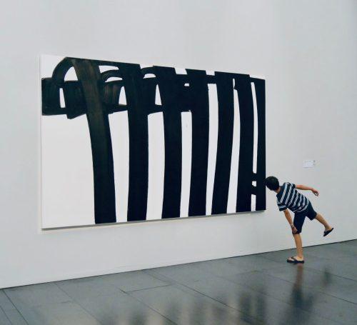 1 Musée-Soulages-